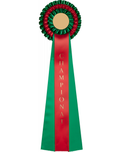 Championat