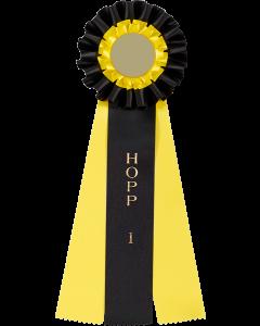 Hopp 1-5