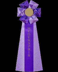 Hederspris