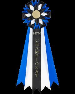 HtM championat