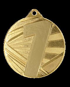 Medalj 50mm
